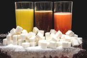Thức uống có đường làm tăng nguy cơ tử vong sớm