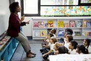 370 trường học ở Anh dạy thiền và chánh niệm