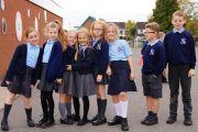 Triển khai thiền tập tại nhiều trường học Anh quốc