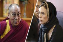 Đức Dalai Lama kiến nghị cải cách luật sử dụng súng