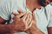 13 dấu hiệu ung thư dễ bị bỏ qua ở nam giới