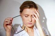 5 nguy cơ bệnh tật biểu hiện qua các bệnh về da
