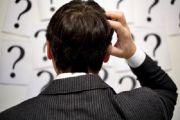 8 yếu tố nguy cơ của chứng mất trí nhớ