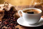 Cà phê có tác động ra sao tới sức khỏe?