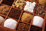 Chất tạo ngọt vẫn làm tăng nguy cơ tiểu đường