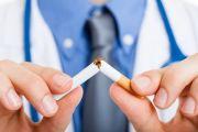 Nỗ lực giảm thiểu cái chết do thuốc lá