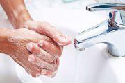 Rửa tay quá nhiều là bị rối loạn ám ảnh cưỡng chế?
