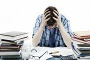 Thuốc trị suy nhược tinh thần làm đổi tính cách?
